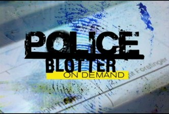 232037-Comcast_s_Police_Blotter_On_Demand